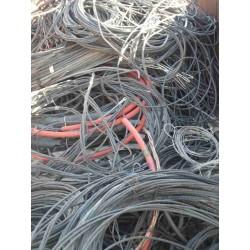 Cobre cable