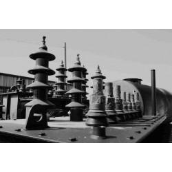 Motores y Transformadores